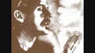 Watch Michael Franks The Lady Wants To Know video