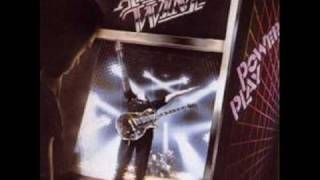 Watch April Wine Anything You Want You Got It video