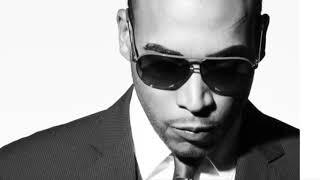 Download lagu Don Omar - Aunque Te Fuiste Remix