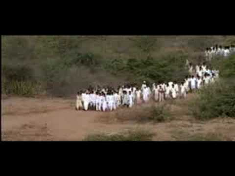 Chale Chalo- Making Of Lagaan CD2-Part1