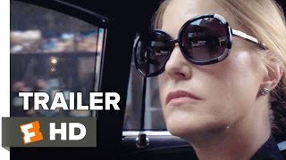 Equity Official Trailer 1 (2016) -  Anna Gunn, Alysia Reiner Drama HD