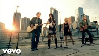 Little Big Town Good As Gone