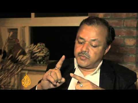 Bangladesh Jamaat leader sentenced to death