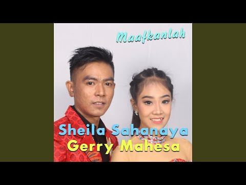 Download  Maafkanlah feat. Sheila Sahanaya Gratis, download lagu terbaru