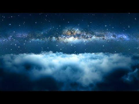 Calming Sleep  Relaxing  Peaceful  for Sleeping Beat Insomnia Sleep Meditation