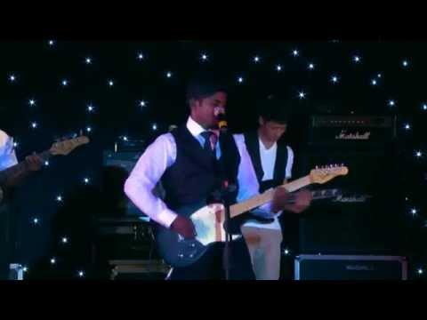 New Tamil Christian Song - 2015, Magimaiyum Umakkey (hosanna Dvd) By T.g.studd video