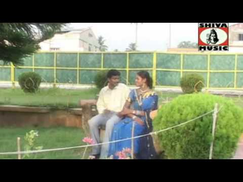 Santali Video Songs 2014 - Jahai Yelte | Song From Santhali Songs Album - Sakrat video