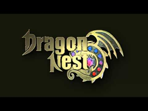 Dragon Nest BGM - Ironwood Village