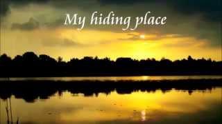 Watch Steven Curtis Chapman Hiding Place video