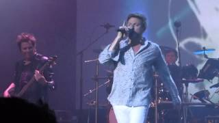 Duran Duran live @ Terminal 5 performs The Reflex, Sep 14th 2015 (HD quality)