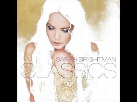 Sarah Brightman - Alhambra