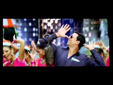 Bullshit Full Song Khatta Meetha (2010) Feat. Akshay Kumar