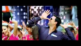 download lagu Bullshit Full Song Khatta Meetha 2010 Feat. Akshay Kumar gratis