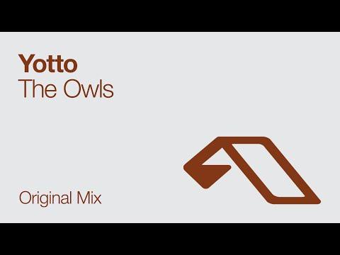 Yotto - The Owls