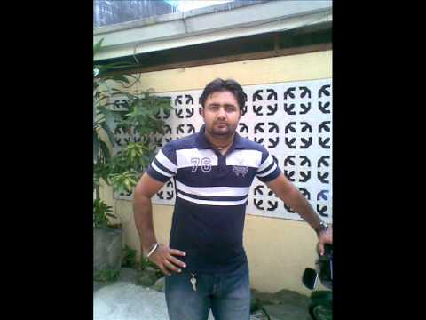 kamal grewal new song sardari (satta kang).wmv