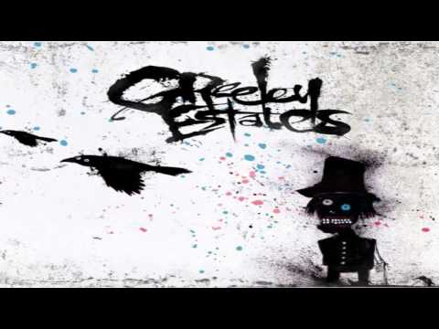 Greeley Estates - If Were Going Out Lets Go Out In Style