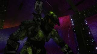 Halo: CE SPV3.1 - Keyes (4K 60fps)