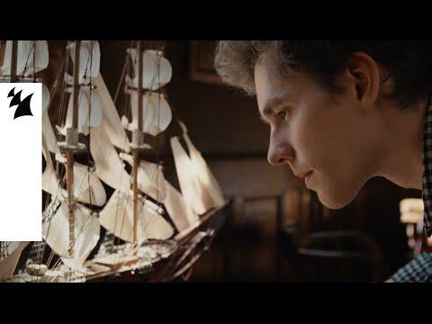 Lost Frequencies/ロスト・フリークウェンシーズ