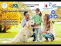 Live Webinar - La gestione del cane