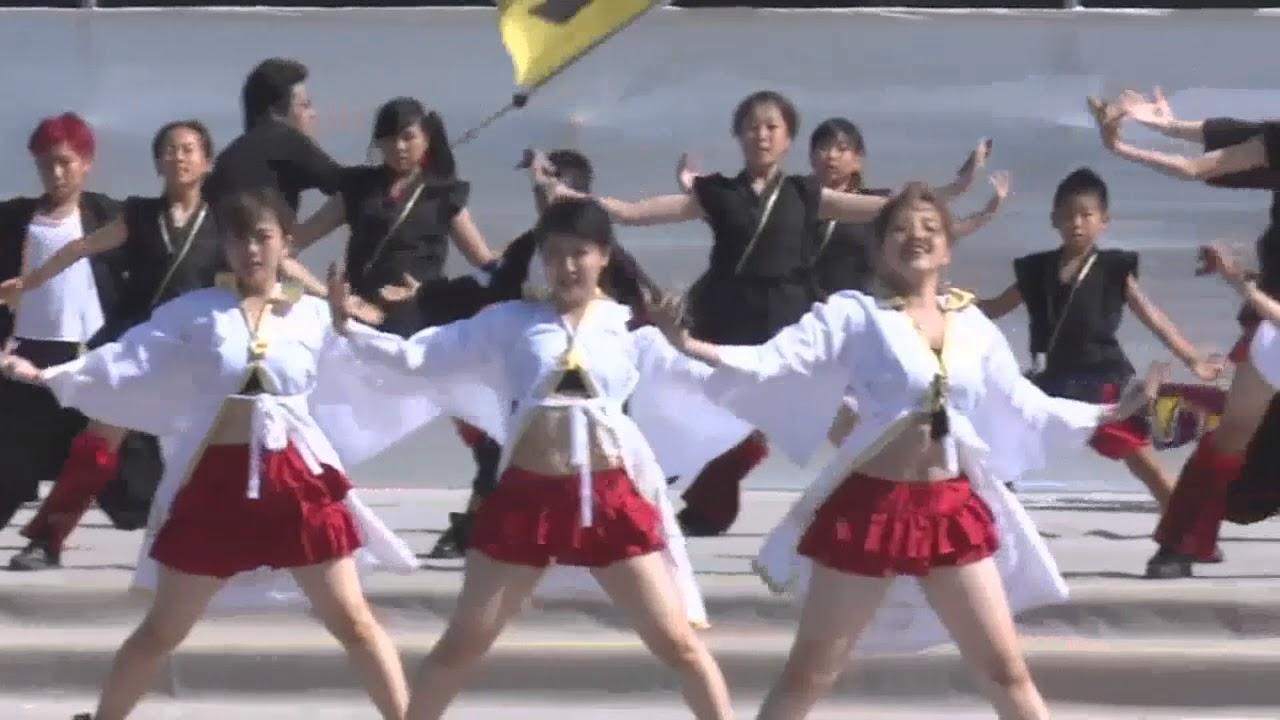 近江連合の画像 p1_4