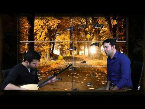 Payîze Koma Mezzotolia video