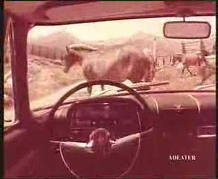 1959 (Simca)