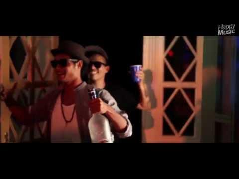 Bodybangers Feat Linda Teodosiu & Rameez - Out Of Control