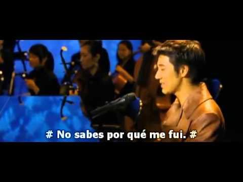 Love In Disguise Cancion Sub EspaÑol video