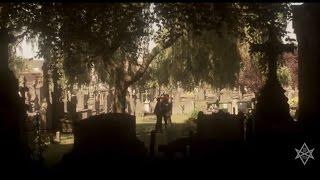 Watch Bring Me The Horizon Suicide Season video