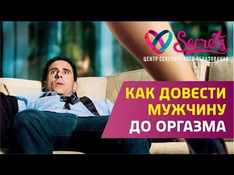kak-ya-trahal-prostitutku-video