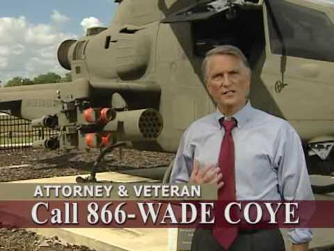Veteran attorney understands importance of caring for injuries in insurance claims