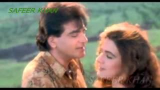 Teri Mohabbat Ne Dil Mei Full Song  Rang 1993