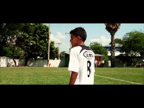 11 Cipotes Película Hondureña Tv teaser 3