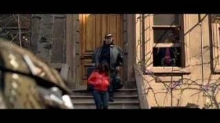 Watch Fat Joe One video