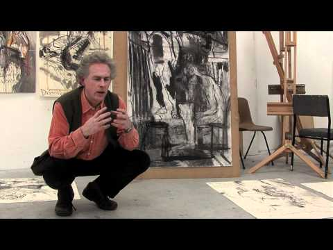 Fine Art | Documentary | 2012