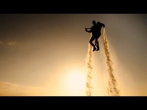water-jet-pack-get-high-with-jetlev.html