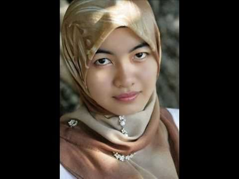 Seks Gadis Bertudung Free MP4 Video Download - MP3ster Page 1