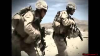 Download Lagu Florida Georgia Line - People Back Home (Military Tribute) Gratis STAFABAND