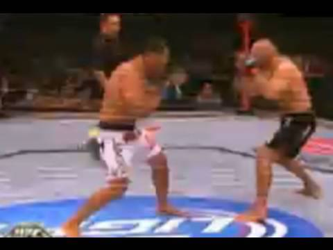 Coverage Of Ufc 102. Randy Couture was Def. by Antônio Rodrigo Nogueira Keith Jardine Was Def. By Thiago Silva Nate Marquardt Defeated Demian Maia Brandon Ve...