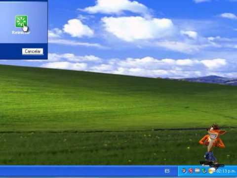 Como Recuperar Archivos Personales Si Tu Windows No Inicia Y Realizar Backup Antes De Formatiar