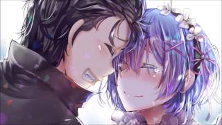 33 minutes Sad Anime Vocal Soundtracks Sad OST Collection PT 2