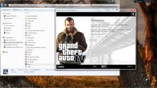 Game | como baixar e instalar GTA IV 2013 GTA 4 PC COMPLETO | como baixar e instalar GTA IV 2013 GTA 4 PC COMPLETO