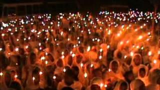 Aba Yohanes Tesfamariam - Ethiopian Orthodox Tewahdo Mezmur