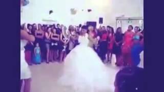 اروع اعراس الجزائر ٢٠١٦