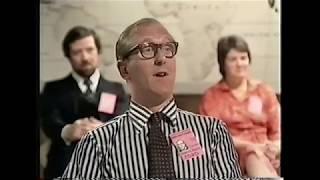 The Masterspy (ITV 1979)