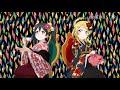 Love Live! - Nico x Eli - Trouble Busters