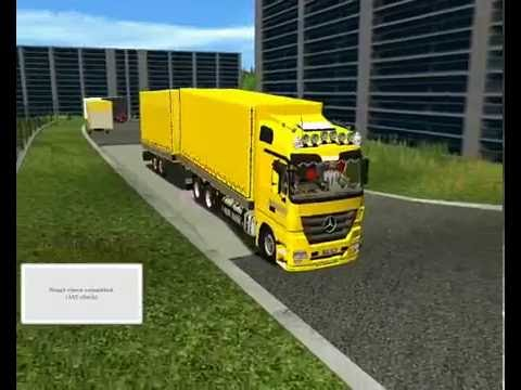 18 Wos Haulin Tz Express Map Download