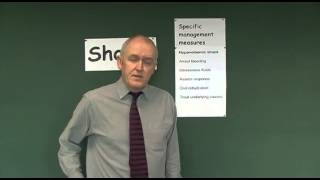 Shock 6, Management of Hypovolaemic Shock
