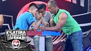 download lagu 5 Besar Melawan Algojo -  Ksatria Tangguh Episode gratis