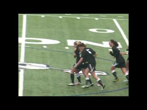 Star Valley at Jackson - Girls Soccer 3A State Championship 5/18/13